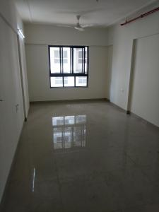 Gallery Cover Image of 500 Sq.ft 1 BHK Apartment for rent in Chembur for 27000