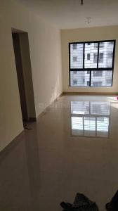 Gallery Cover Image of 500 Sq.ft 1 BHK Apartment for rent in Antarli for 4500