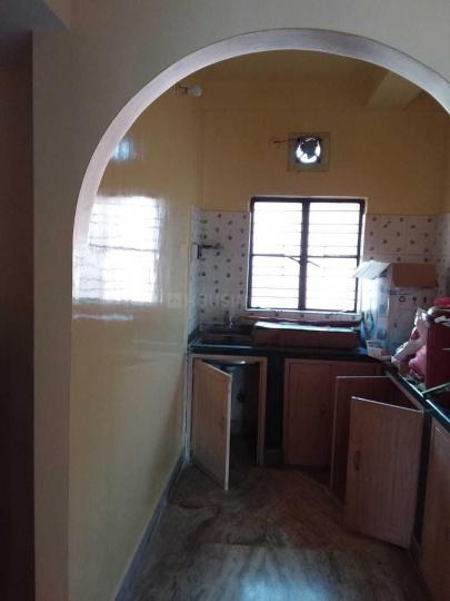 Kitchen Image of PG 4194607 Garia in Garia
