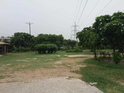 Gallery Cover Image of  Sq.ft Residential Plot for buy in Vaishali for 10000000