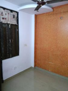 Gallery Cover Image of 450 Sq.ft 1 BHK Independent House for rent in Preet Vihar for 9000