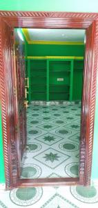Gallery Cover Image of 1200 Sq.ft 2 BHK Independent House for rent in Karayanchavadi for 9000