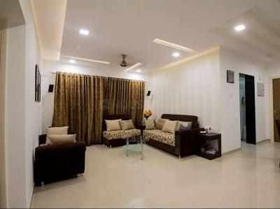 Gallery Cover Image of 2500 Sq.ft 4 BHK Independent House for buy in Chandranagar for 6500000