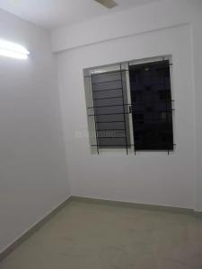 Gallery Cover Image of 340 Sq.ft 1 RK Independent Floor for rent in Brookefield for 8000