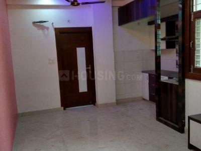 Gallery Cover Image of 560 Sq.ft 1 BHK Apartment for buy in Vasundhara for 1950000