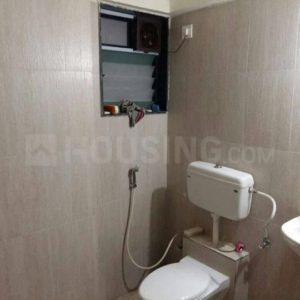 Bathroom Image of The Habitat Mumbai in Powai