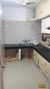 Gallery Cover Image of 1500 Sq.ft 4 BHK Independent House for rent in South Park Apartments, Chittaranjan Park for 55000