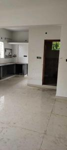 Gallery Cover Image of 1360 Sq.ft 2 BHK Apartment for buy in Kumaraswamy Layout for 8568000