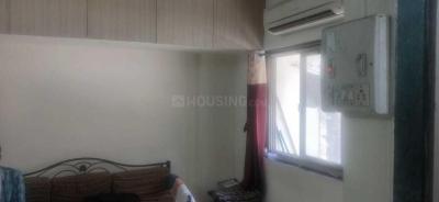 Bedroom Image of PG 4195518 Fort in Fort