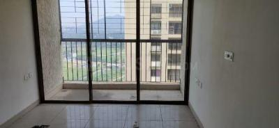 Gallery Cover Image of 927 Sq.ft 2 BHK Apartment for rent in Tata Housing Amantra, Bhiwandi for 11000