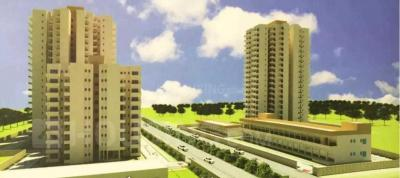 Gallery Cover Image of 800 Sq.ft 2 BHK Apartment for buy in Imperia Aashiyara, Sector 37C for 2250000