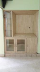 Gallery Cover Image of 100 Sq.ft 2 BHK Apartment for rent in Ghulewadi for 20000