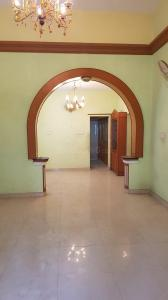 Gallery Cover Image of 1200 Sq.ft 2 BHK Independent Floor for rent in Ramapuram for 27000