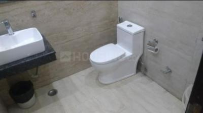 Bathroom Image of PG 4192915 Sector 38 in Sector 38