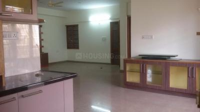 Gallery Cover Image of 700 Sq.ft 2 BHK Apartment for rent in Gorai for 17000