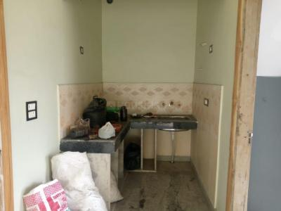 Gallery Cover Image of 720 Sq.ft 2 BHK Independent House for rent in Khera Khurd for 8000