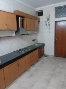 Gallery Cover Image of 1300 Sq.ft 2 BHK Independent House for rent in Sector 50 for 16000