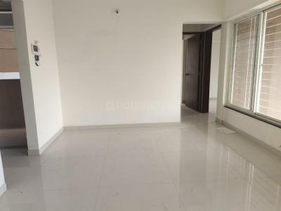 Gallery Cover Image of 2400 Sq.ft 2 BHK Apartment for rent in Mohammed Wadi for 22000
