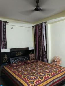 Gallery Cover Image of 516 Sq.ft 2 BHK Apartment for buy in Molarband for 4970000