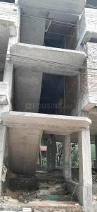 Gallery Cover Image of 1200 Sq.ft 3 BHK Apartment for buy in Dunlop for 3900000
