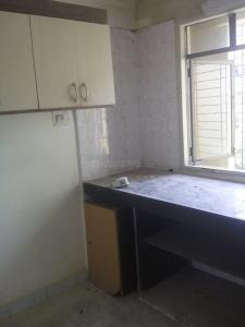 Gallery Cover Image of 950 Sq.ft 2 BHK Apartment for rent in Malad East for 32000