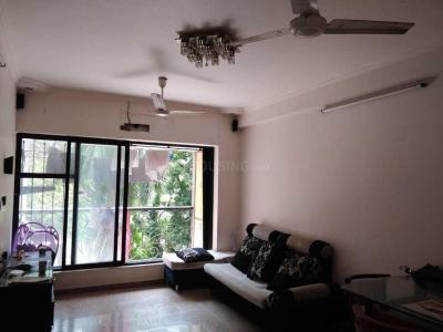 Gallery Cover Image of 950 Sq.ft 2 BHK Apartment for buy in Malad East for 15000000