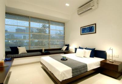 Gallery Cover Image of 1035 Sq.ft 2 BHK Apartment for rent in Ghatkopar West for 44500