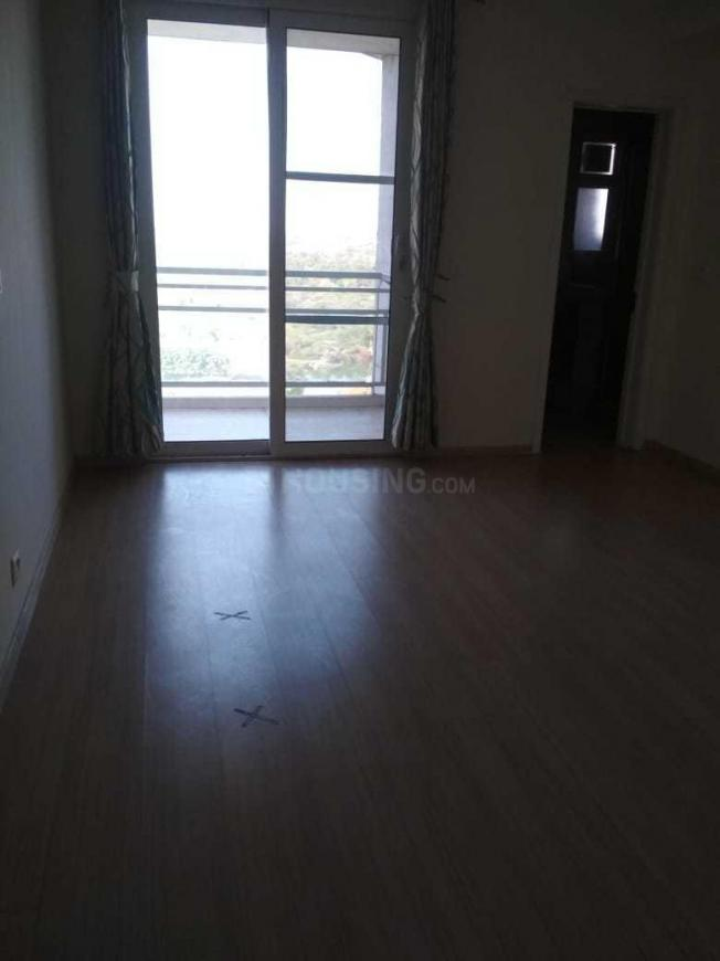 Bedroom Image of 300 Sq.ft 1 RK Independent Floor for rent in Maheshtala for 7000