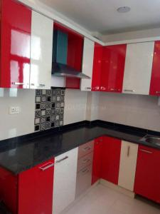 Gallery Cover Image of 800 Sq.ft 2 BHK Apartment for buy in DLF Ankur Vihar for 1755540
