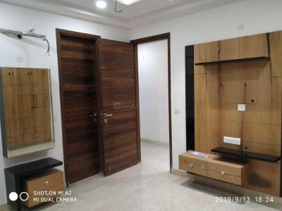 Bedroom Image of PG 4034709 Subhash Nagar in Subhash Nagar