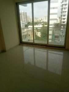Gallery Cover Image of 800 Sq.ft 2 BHK Apartment for rent in Sakinaka for 50000