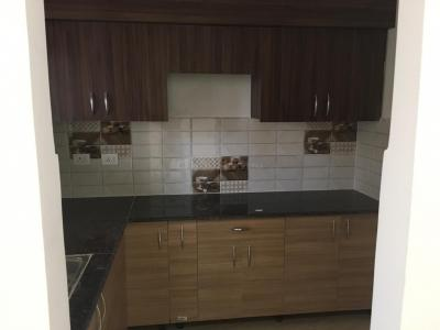 Gallery Cover Image of 1300 Sq.ft 2 BHK Apartment for buy in 14th Avenue Gaur City, Noida Extension for 5000000