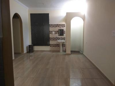 Gallery Cover Image of 1250 Sq.ft 2 BHK Villa for rent in Mayapur for 10500