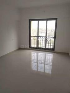 Gallery Cover Image of 720 Sq.ft 1 BHK Apartment for buy in Kanakia Kanakia Sevens, Andheri East for 10700000