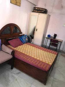 Bedroom Image of PG 4271489 Malabar Hill in Malabar Hill