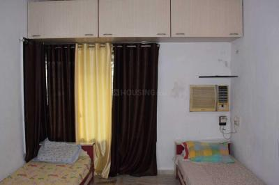 Bedroom Image of Boys PG in Malad West