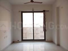 Gallery Cover Image of 1734 Sq.ft 3 BHK Apartment for buy in Prahlad Nagar for 11100000