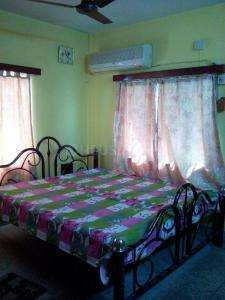 Gallery Cover Image of 1050 Sq.ft 3 BHK Apartment for buy in Netaji Nagar for 3800000