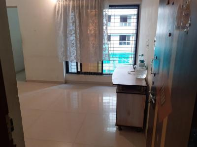 Gallery Cover Image of 650 Sq.ft 2 BHK Apartment for rent in Chembur for 32000