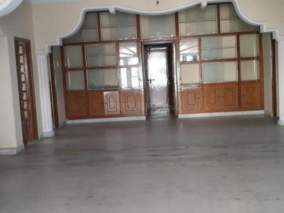 Gallery Cover Image of 7500 Sq.ft 10 BHK Villa for rent in Manikonda for 300000
