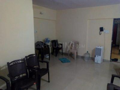 Gallery Cover Image of 1100 Sq.ft 2 BHK Apartment for rent in Bhayandar East for 20000