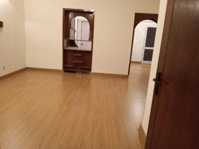 Gallery Cover Image of 1800 Sq.ft 3 BHK Apartment for rent in Sarita Vihar for 38000