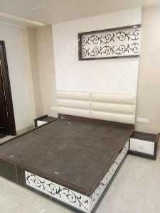 Gallery Cover Image of 2000 Sq.ft 3 BHK Independent Floor for rent in Mapusa for 40000