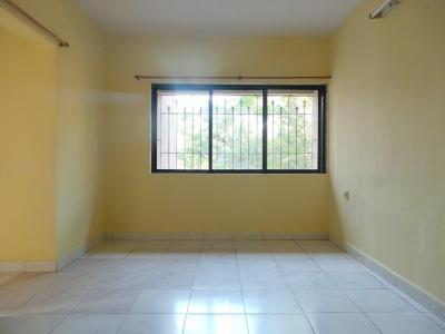 Gallery Cover Image of 585 Sq.ft 1 BHK Apartment for buy in Thane West for 5800000