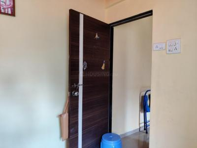 Gallery Cover Image of 650 Sq.ft 1 BHK Apartment for rent in Nalasopara East for 7500