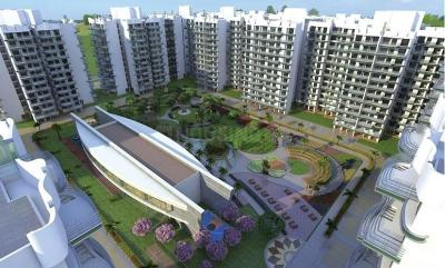 Gallery Cover Image of 1000 Sq.ft 1 BHK Apartment for buy in Hadapsar for 4250000
