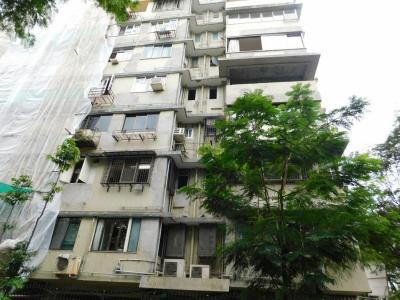 Gallery Cover Image of 1000 Sq.ft 2 BHK Apartment for buy in Colaba for 41000000