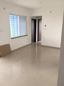 Gallery Cover Image of 970 Sq.ft 2 BHK Apartment for buy in Austin Plaza A B Building, Wakad for 6800000