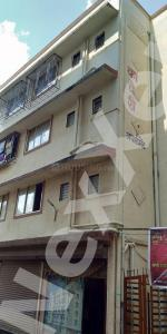 Gallery Cover Image of 850 Sq.ft 2 BHK Apartment for buy in Kalyan East for 2092500