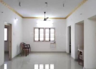 Gallery Cover Image of 1150 Sq.ft 3 BHK Apartment for buy in Pallikaranai for 6324999